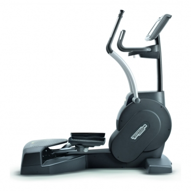 Technogym crossover 700 Unity